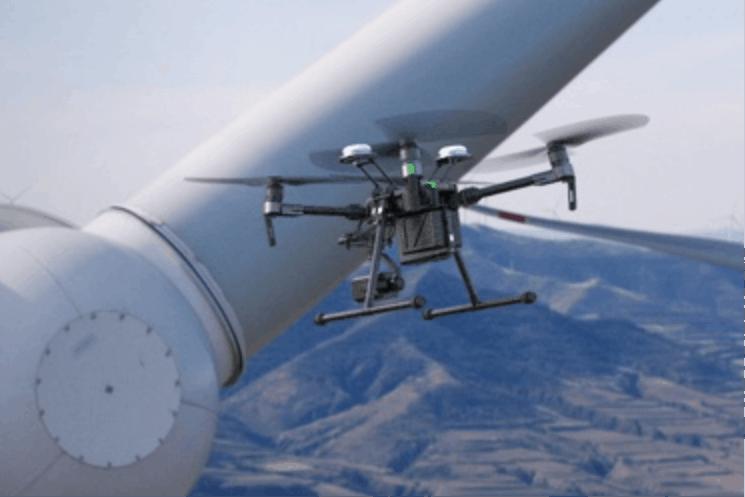 UAV Licensing REPL - UAV Training Australia