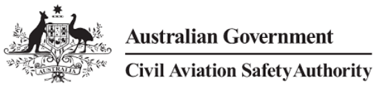 Australia Government Civil Aviation Safety Authority - UAV Training Australia