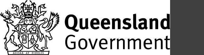 QLD Crest - UAV Training Australia