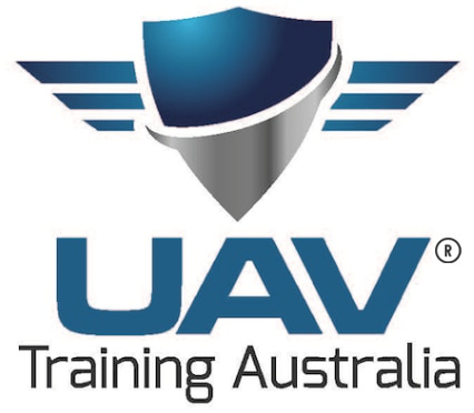 UAV Training Australia